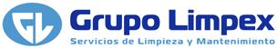 Empresa de Limpiezas Madrid