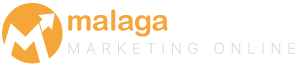 Malagalogo Logo