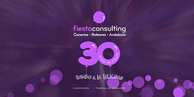 Fiesta Consulting