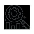 auditoria seo malaga logo
